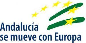 Andalucia se mueve europa