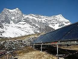 energia_solar_termica_1