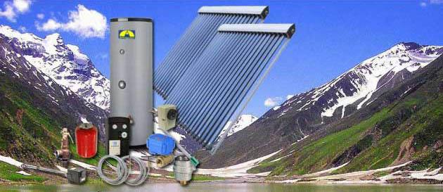 energia_solar_termica_2