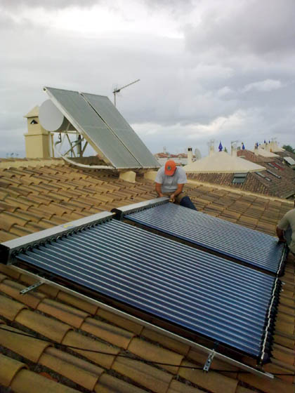 tubo_de_vacio_solar2 (1)