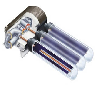 tubo_vacio_heat_pipe