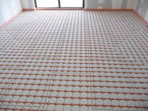 suelo-radiante-refrigerado-4